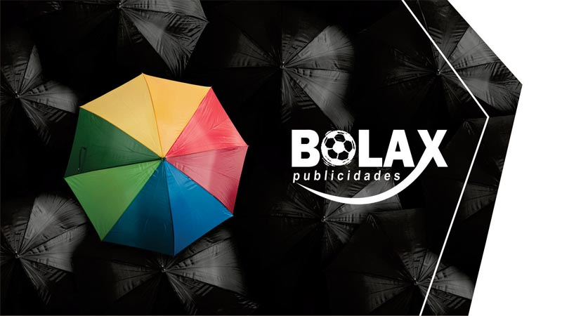 Bolax